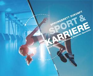 deutsche-sporthilfe