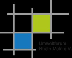 umweltforum-logo