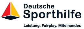 sporthilfe.de