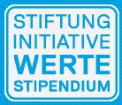 wertestipendium.de