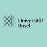 uni-basel