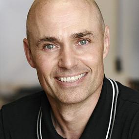 Stefan Maxeiner